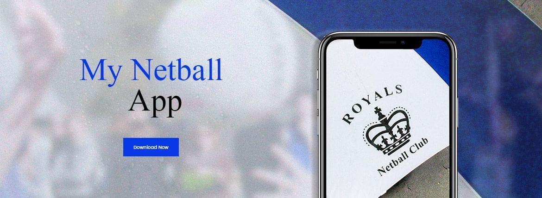 Royals Netball Club | Western Australia Netball Club | Netball WA | My Netball App