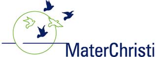 Mater Christi College - Principal Position