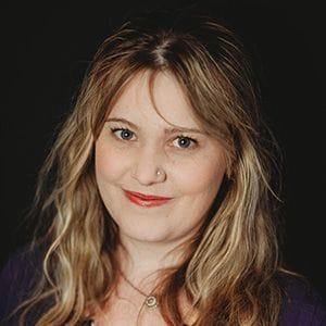 Miranda McSorley