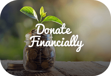 Donate financially