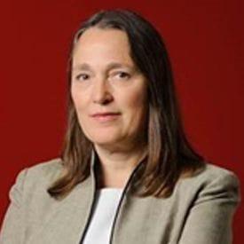 Patricia Erb