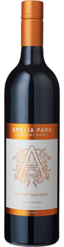 Amelia Park