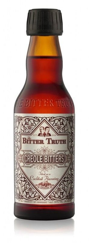 Creole Bitters