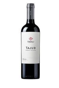 Tabali Talud
