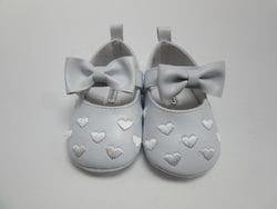 Girls Infant & Toddler Footwear
