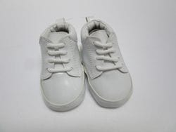 Boys Christening/Baptism Shoes
