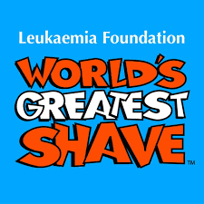 World's Greatest Shave and Social Service Planning Day