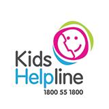 Kids Help Line