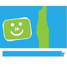 STV Latest media
