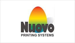 AgriFPE is an agent for Nuovo | Egg printing and stamping