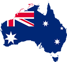 AgriFPE services all of Australia