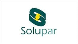 AgriFPE is an agent for Solupar | Egg grading, packing, printing