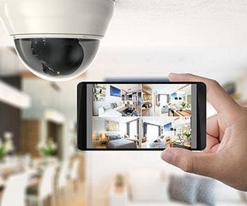 Why You Should Upgrade Your CCTV System