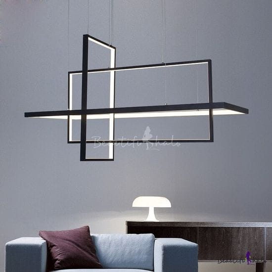 2020 Lighting Trends