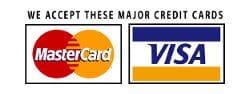 mastercard-visa-2018-4-30-1-18-57.jpg?m=0a80cef7231451430b3aa975ca8321c1
