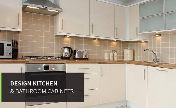 Stupendous Wise Builder Sustainable Building Design Kitchen And Download Free Architecture Designs Oxytwazosbritishbridgeorg