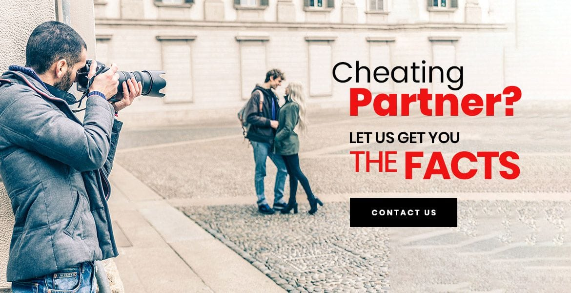 Bust A Cheat | Infidelity Investigator
