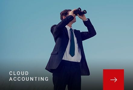 cloud accounting, rhodes docherty