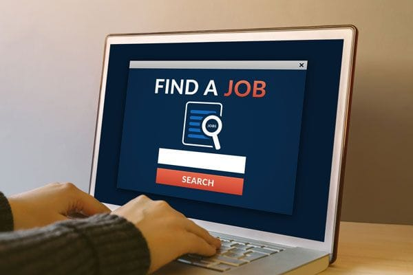 Find a Job with Mentern.com
