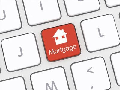Understanding Fluctuating Mortgage Rates And How To Position Yourself
