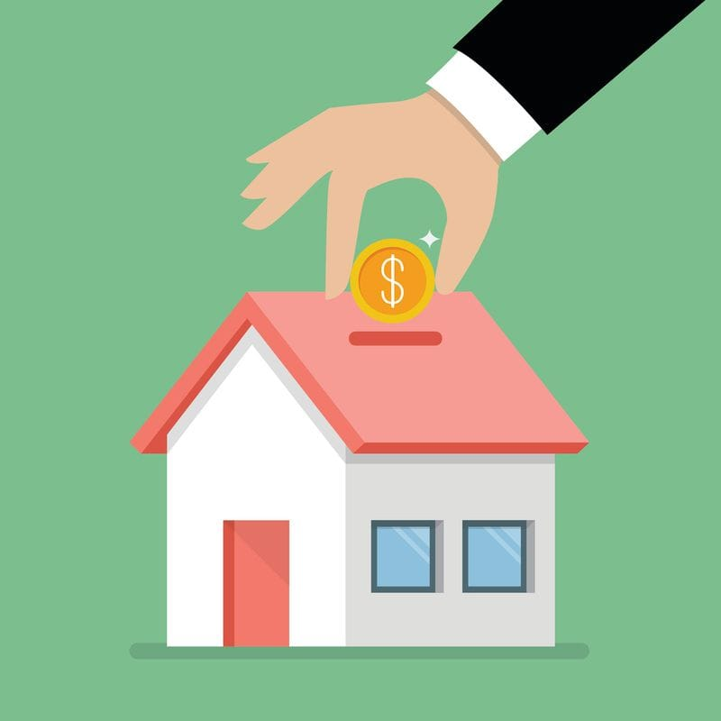 Variable Rate Mortgage vs. Fixed Rate Mortgage