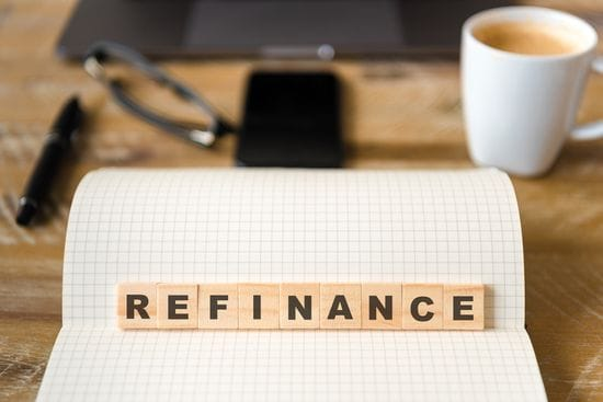 Forbes' Tips on Mortgage Refinancing