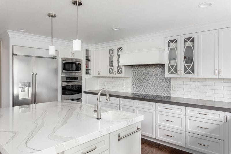 Check Out the Newest Customizable Kitchen Appliances!