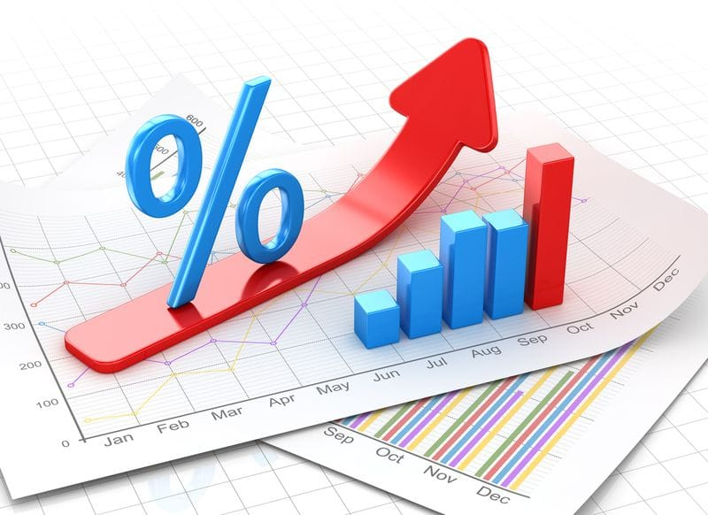 How to Defend Against Increasing Interest Rates