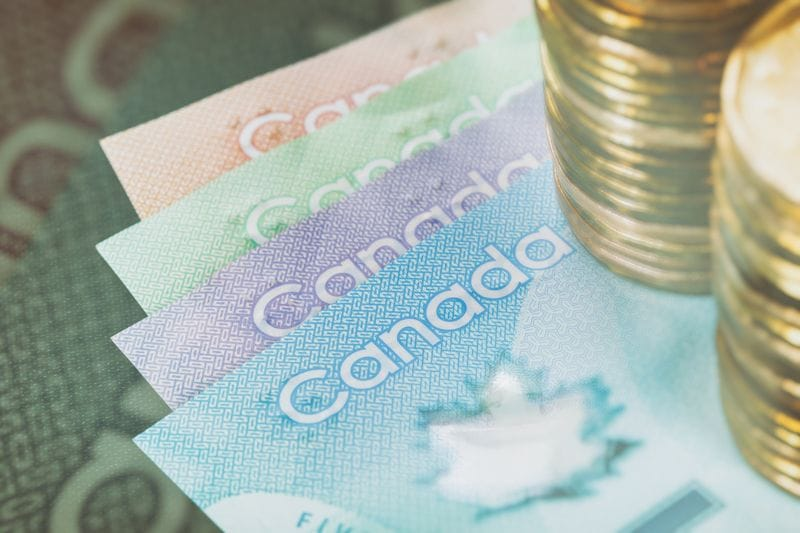 Bank of Canada Raises Interest Rate, More to Come