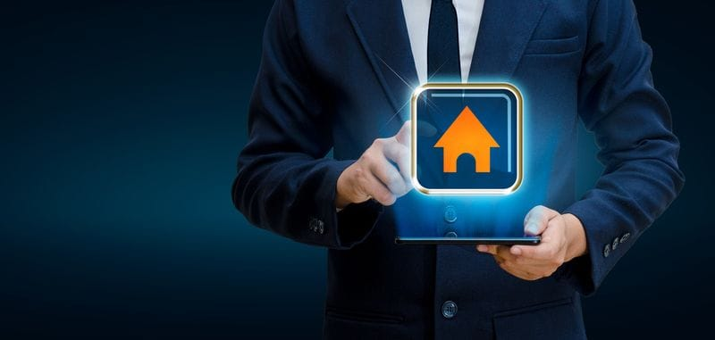 New App Offers Enhanced Transparency to Home Sellers