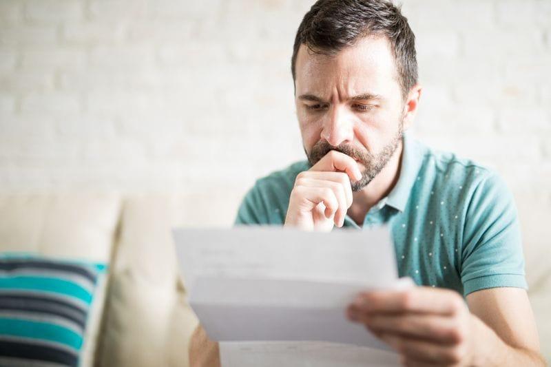 Healthy Mortgage Debt in Canada