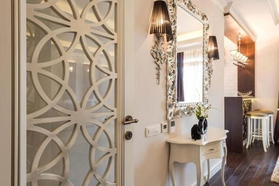 Why Your Home Needs More Mirrors