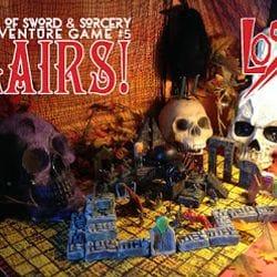 LoSS Magazine