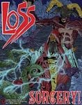 LoSS Issue 4: Sorcery pdf