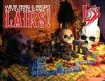 LoSS Issue 5: Lairs pdf