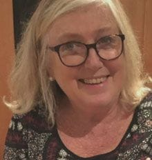 Dee Rabbolini, Ahead Counselling Psychology