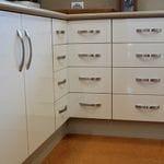 Storage Gallery