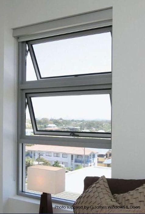 Bob Gould Awning Amp Casement Windows