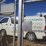 Locksmithing Gallery