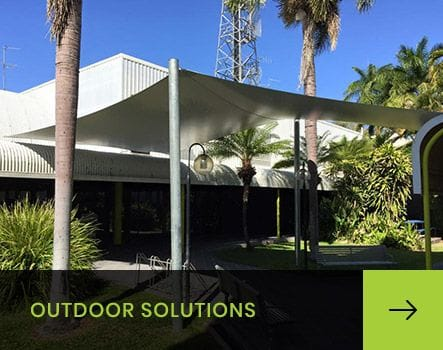 Outdoor Solutions