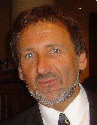 Peter Brueckner