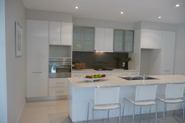 Kitchen manufacture Lonsdale, Kitchen manufacture southern area