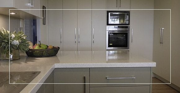 Complete kitchen renovations Adelaide South, Complete kitchen renovations Lonsdale, Kitchen Display Lonsdale, Kitchen Display Southern Area