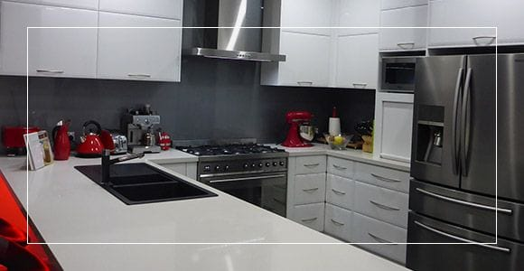Kitchen showroom southern area, Kitchen showroom Lonsdale, Kitchen showroom Adelaide south, Kitchen manufacture Lonsdale