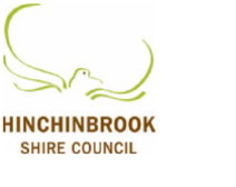 Hinchinbrook Shire Council