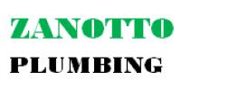 Zanotto Plumbing