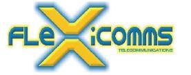 Flexicomms