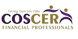 Coscer