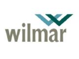 Wilmar Sugar