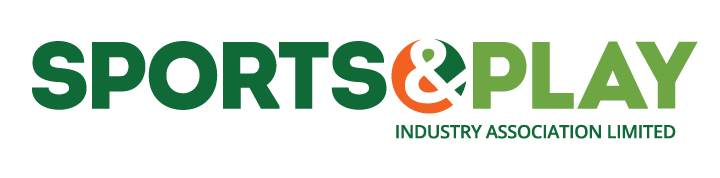 Sports & Play Industry Association